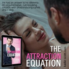 The Attraction Equation He Has A Girlfriend, Undercover, Attraction, Equation, Relationship, Love, Books, Amor, Libros