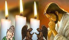 Rugăciunea de vineri pentru sporul casei - Din ce în ce mai multe familii se plâng că au pagubă în casă. Din cele mai vechi timpuri, acest lucru se întâmplă atunci când cineva s-a luat sporul casei. Iată ce rugăciune trebuie să citiți în acest caz... Pillar Candles, Spirituality, Faith, Gratitude, Affirmations, Heaven, Education, Sky, Grateful Heart