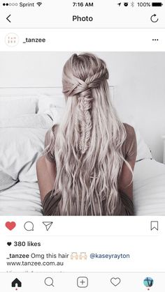 J Beverly Hills was founded in 2004 by celebrity stylist Juan Juan and is a premier producer of Hair Care and Professional Colour products. Fishtail, Beverly Hills, Hair Care, Stylists, Friday, Dreadlocks, Prom, Celebrities, Hair Styles