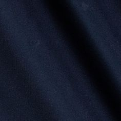 *NEW* Black//Gold Stripe Poly//Rayon Stretch Bengaline Suiting//Dress//Crafts Fabric