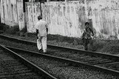 #kerala2dolist: Street photography @Kochi