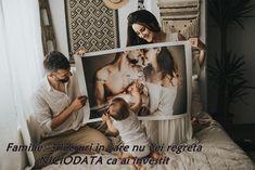 Familie: 3 lucruri in care nu vei regreta NICIODATA ca ai investit Couple Photos, Couples, Frame, Houses, Couple Shots, Picture Frame, Couple Photography, Couple, Frames
