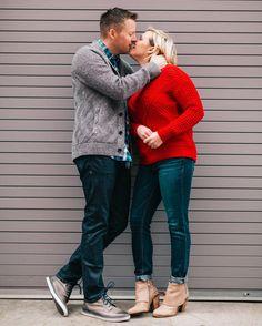 http://ift.tt/1NkxvT9  #weddingphotographer #happy #beautiful #knoxville #knoxvillephotographer #knoxvilleweddingphotographer #derekhalkettphotography #love #instagood #me #tbt #follow #followme #photooftheday  #knoxvilleengagement #jacksonterminal