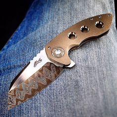 Capitalist. Maker - @howzithowzit Owner/photo - @bkdunn71 #grailknives… https://www.etsy.com/listing/475473093/custom-fixed-blade-knife-handmade-sheath?ref=shop_home_active_16