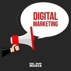 Best Social Media Agency in Delhi - Social Media Agency in Delhi Online Marketing Tools, Affiliate Marketing, Internet Marketing, Social Media Marketing, Digital Marketing, Make Money From Home, Make Money Online, Online Business Opportunities, Web Design Company