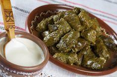 Vegetables, Ethnic Recipes, Vegetable Recipes, Veggies