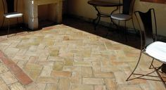 Find out all of the information about the Pave Tile & Stone, Inc product: indoor tile / floor / terracotta / aged ST. Delft Tiles, Hexagon Tiles, Brick Look Tile, Engineered Oak Flooring, Decorative Wall Tiles, Terracotta Floor, Antique Tiles, Wood Stone, Style Tile