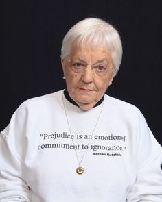 After MLK Was Shot, Teacher Jane Elliott Pioneered the Anti-Racism Exercise | JOB HACKS