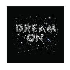 """""""Dream on""""  #hoodie #streetstyle #sweatshirt #bernaakkurt"""