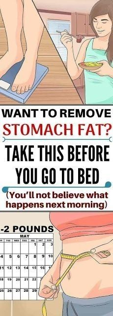Want To Remove Stomach Fat. Take This Before You Go To Bed (You'll Not Believe What Happens Next Morning)! - Healthy Beauty Ways Losing Weight Tips, Weight Gain, Weight Loss Tips, How To Lose Weight Fast, Burn Belly Fat Fast, Lose Belly, Flat Belly, Loose Stomach Fat Fast, Flat Tummy