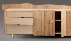 Beneath the Cambium Layer | Yanko Design