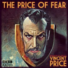 Price of Fear                                                                                                                                                                                 More