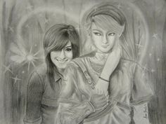 christina_grimmie_and_link_by_eromarap-d4fwf96.jpg (4000×3000)