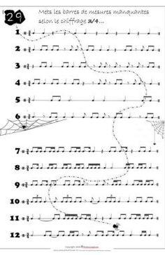 Jacqueline Rhoner Saxophone, Initiation, Brass Band, Sheet Music, Music, Saxophones, Music Score, Music Notes