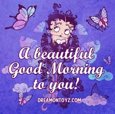 31ec668e7c81e021236cf77c8f651350--good-morning-betty-boop.jpg (236×234)