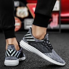 Adidas sneakers adidas sneakers Adidas neo adidas NEO running white white men American casual attending school commuting jogging running CLOUDFOAM