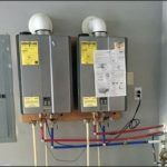 Tankless+Water+Heater+Repair #WaterHeaterRepairSanAngelo