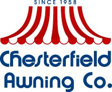 Chesterfield Awning Company