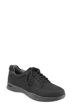 SoftWalk® 'Vital' Sneaker (Women)