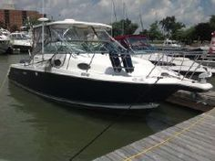 Wellcraft 290 Coastal 29'  Ask for Mike! 877-713-6264 www.WaypointMarineSales.com