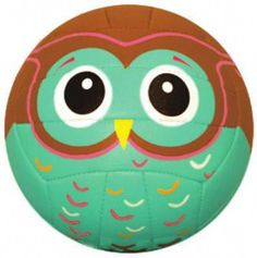 The Molten Mini Balls are great gifts for the young at heart as souvenirs, gifts or training skills aids. They come in a wide variety of colors in the to satisfy the young volleyball player in everyone. Snag one of these inch diameter volleyballs today! Dog Training Come, Potty Training, Dog Training Tips, Teach Dog Tricks, Dog Potty, Young At Heart, Volleyball Players, Dog Hacks, Minions