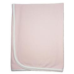 Pink Pima Cotton Blanket Cotton Blankets, Beautiful Babies, Clothing, Pink, Baby, Fashion, Small Bouquet, Outfits, Moda