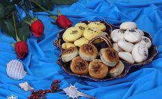 Smoked fish t tavakoli v persian food for Arya authentic persian cuisine