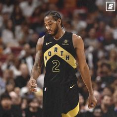 Via ( The Klaw has passed his physical and is a official member of the Lebronto Raptors Raptors Wallpaper, Spurs Fans, Shooting Guard, College Basketball, Basketball Players, Nba Playoffs, Toronto Raptors, Nba Champions, Houston Rockets