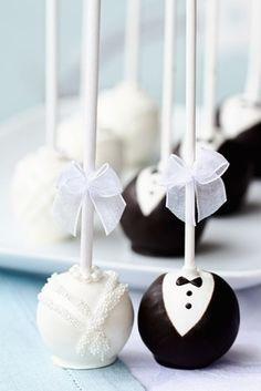 Wish | Wedding