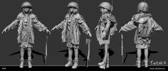 http://www.zbrushcentral.com/attachment.php?attachmentid=414876&d=1404051679