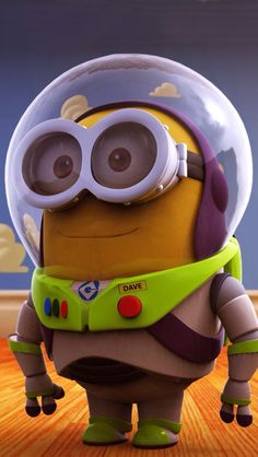 #minions For more check out https://itunes.apple.com/us/app/wallpapers-for-minions-hd/id884958304?l=ru&ls=1&mt=8
