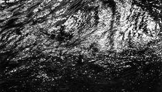 Monster wave drawings  / Robert Longo