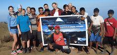 Mount-Rinjani-Trekking-Information