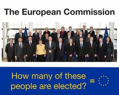 These are the people who govern us. No one voted for any of them ! Democracy - I don't think so Kill It With Fire, British Values, Perilous Times, Liberal Democrats, Uk Images, Freedom Of Speech, Psychopath, Democratic Party, In This World