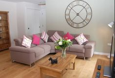 Fullers Hill Cottages, Little Gransden, Sandy, Cambridgeshire, UK, England. Self Catering. Holiday. Cottage. Holiday Home. Travel. #AroundAboutBritain. Pets Welcome. Hot Tub. Golf Nearby. Wifi.