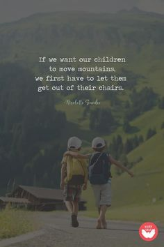 Do You Feel, Let It Be, Teacher Inspiration, Outdoor Classroom, Learning Styles, Move Mountains, Quotable Quotes, Getting Out, I Laughed