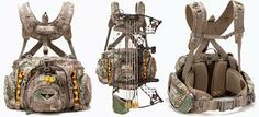 Image result for hunting backpacks for gun Hunting Backpacks, Golf Bags, Guns, Outdoor, Image, Weapons Guns, Outdoors, Revolvers, Outdoor Games