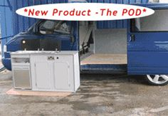 Ford Transit Camper Conversion Kit - intoAutos.com - Image Results Ford Transit Camper Conversion, Ford Transit Connect Camper, Mini Homes, Kit, Image