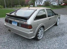 Vw Scirocco, Volkswagen, Audi, Classic Cars, Vans, Vehicles, Counting Cars, Vintage Classic Cars, Van