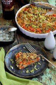 Sünis kanál: Zöldséges burgonya Chana Masala, Curry, Ethnic Recipes, Food, Travel, Curries, Viajes, Essen, Destinations