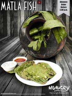 Non vegetarian foods at #Hungry #Restaurant #Anand http://savshantihotels.com/hungry_restaurant/index.html Contact us Now : +91 2692 252870,241845, bookings@savshantihotels.com