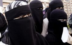Why banning the veil would only cover up the real problems for ...