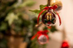 Aqui nos Estados Unidos ainda é natal… Gostaríamos de desejar a todos os amigos do Mundo por Terra um Feliz e Abençoado Natal. Que o espírito de natal perdure por todos os dias do próximo ano…