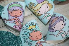 Glitter girl mermaid bows glitter mermaid clothing clothes