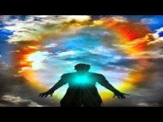 CANALIZAÇÃO - Jesus - ''Este Ano de extraordinárias mudanças, é a expans...