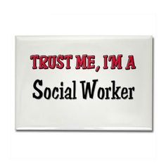 Am I on track to be a good Social Worker?