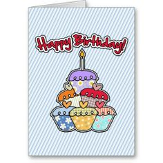 >>>Low Price          Happy Birthday Cupcakes Cards           Happy Birthday Cupcakes Cards Yes I can say you are on right site we just collected best shopping store that haveShopping          Happy Birthday Cupcakes Cards Review on the This website by click the button below...Cleck See More >>> http://www.zazzle.com/happy_birthday_cupcakes_cards-137361436357794261?rf=238627982471231924&zbar=1&tc=terrest