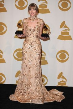 2012 Grammy Awards