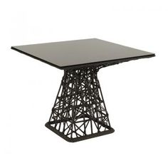 Kettal - TABLES