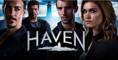 Haven Herald